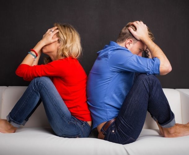 ¡Consejos para echarle en cara a tu ex que estás mejor que nunca!