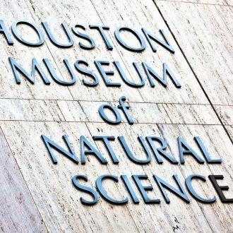 Beneficios del CityPASS al visitar el Museo de Ciencias Naturales de Houston