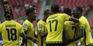 Jamaica cumple con la tarea