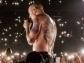 Linkin Park rinde tributo a Chester Bennington