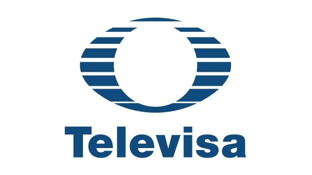 Programas más vistos en TV nacional