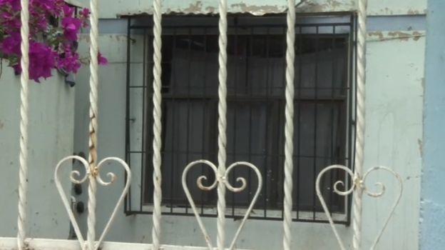 No aparece madre de niños abandonados en Azcapotzalco