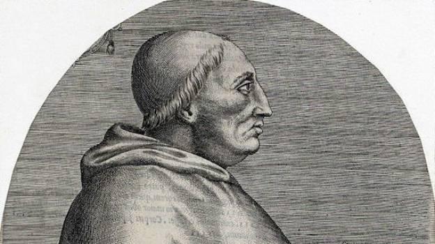 Inocencio VIII: El mito del Papa Vampiro