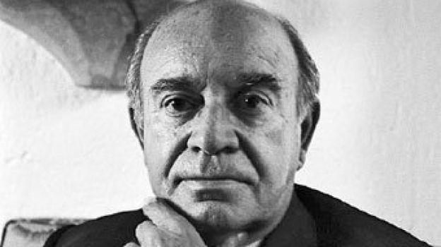 Muere Ramón Xirau, poeta y filósofo de la generación del exilio