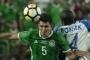 La FIFA vuelve a multar a México