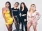 Fifth Harmony lanzará disco sin Camila Cabello