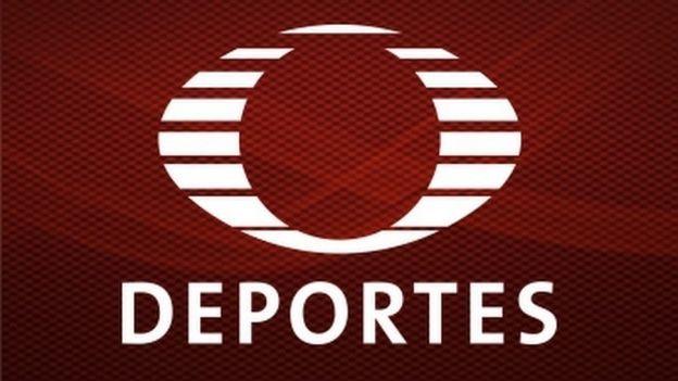 Televisa Copa Oro