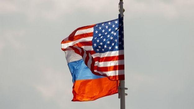 Rusia ordena reducir el número de diplomáticos de EU en Moscú