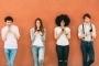 Hombres y mujeres buscan cosas diferentes en un Smartphone