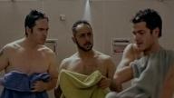 'Hazlo como hombre' se estrena en México