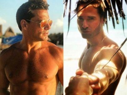 http://espectaculos.televisa.com/series/galanes-telenovelas-abdomen-cuerpo-fotos/