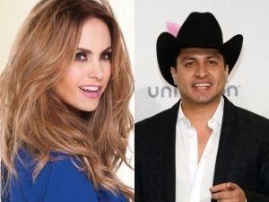 Lucero reemplazará a Julión Álvarez en Sinaloa