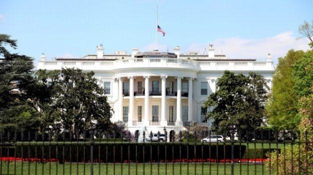 Líderes religiosos de NY condenan lenguaje racista de la Casa Blanca