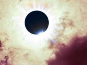 Esta es la canción que se escuchará durante el eclipse
