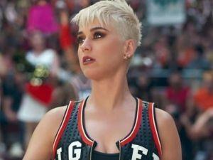 VIDEO Katy Perry lanzará video que acabará con Taylor Swift