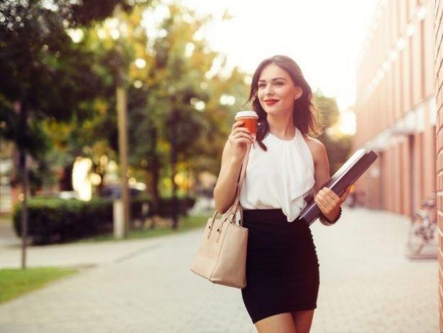 10 errores que nos hacen lucir desarregladas ¡Evítalos!