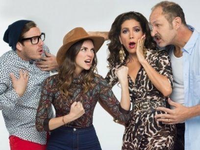 http://espectaculos.televisa.com/series/renta-congelada-serie-comedia-paty-manterola-noche-de-buenas/