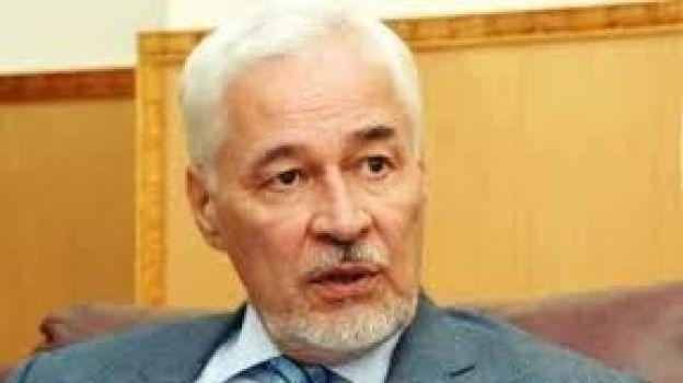 Hallan muerto al embajador de Rusia en Sudán