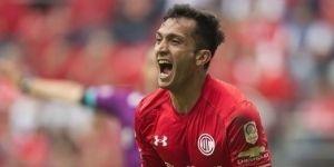 Se reanuda Liga Mx con Jornada 11