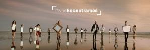 #NosEncontramos