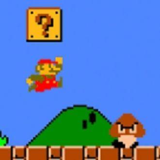 ¡Increíble! Termina 'Super Mario Bros.' en menos de 5 minutos