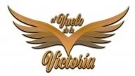 Arturo Peniche se incorporó a las grabaciones de 'El vuelo de la Victoria'