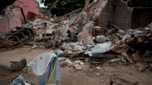 Reanudan clases en Chiapas; 72 escuelas permanecen cerradas