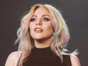 Enfermedad crónica obliga a Lady Gaga a posponer gira