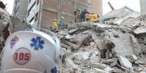 Emiten declaratoria de emergencia para la CDMX