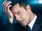 Ricky Martin pospone concierto en la CDMX por sismo