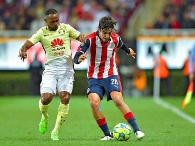 Liga MX suspende Jornada 10 por terremoto