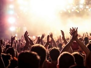 Lista de conciertos cancelados por terremoto en la CDMX