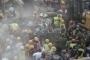 Cifra de muertos por sismo va en aumento; suman al menos 250