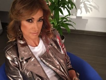 http://espectaculos.televisa.com/farandula/adela-micha-hermano-muere-redes-sociales/