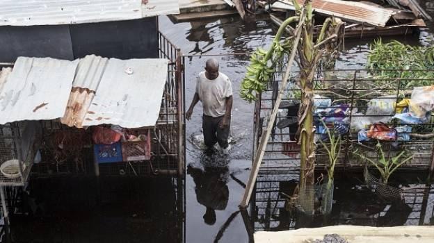 Piden a Trump usar su 'poder' para ayudar a Puerto Rico