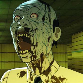 'Estaci�n zombie: Se�l' llega a cines de M�xico