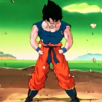 Este momento marcó un antes y un después en 'Dragon Ball'