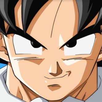 Conoce las claves de 'Dragon Ball Super' antes de su estreno