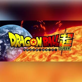 ¡Que se detenga el mundo! Por fin está aquí 'Dragon Ball Super'