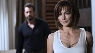 'Caer en tentación' líder de audiencia del prime time en su semana de estreno
