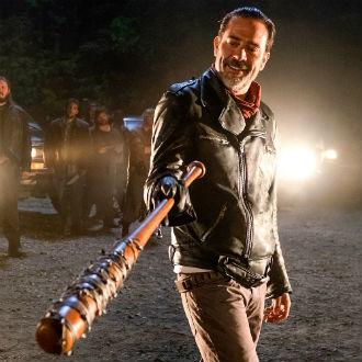 Nueva temporada: 'The Walking Dead'