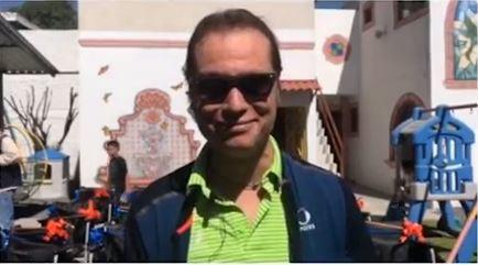 Vadhir Bermudez te dice cuántos beneficiados hay gracias a Gol Por México