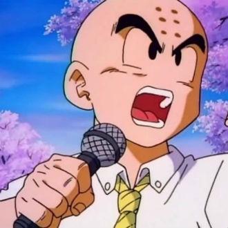 Vota por la mejor canci�n de 'Dragon Ball'