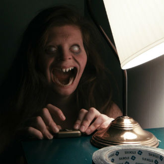 Películas de horror que primero fueron cortos