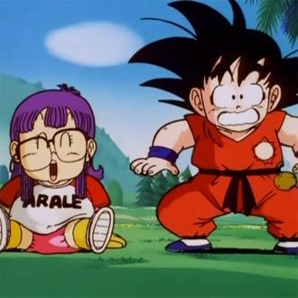 ¡Los increíbles crossovers de los dibujos animados!