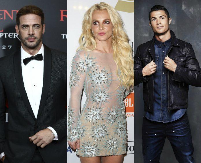 famosos delitos sexuales