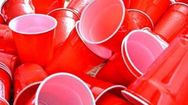 Jóvenes de Guanajuato hicieron 500 litros de 'agua loca'