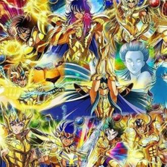 ¿Quién es el 'Caballero Dorado' más poderoso?