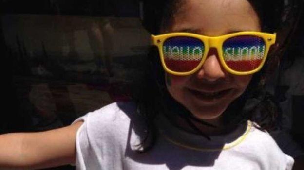 La importancia de reconocer a la primera niña trans en México