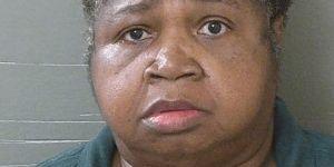 Mujer de 150 kilos mata a niña al sentarse sobre ella